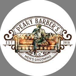 Peaky Barbers, 64 Logan Rd, Woolloongabba, Retail 1, 4102, Brisbane
