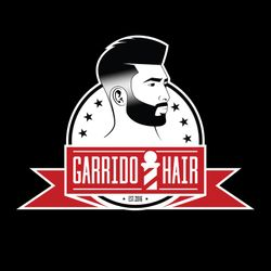 GarridoHair, 737 Anzac Parade, Maroubra, NSW, Australia, Pacific square Level 1 inside Fitness First, 2035, Sydney