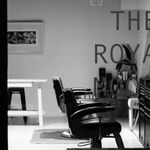 The Royal Moody